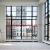 新築の注文住宅が寒い理由と窓の寒さ対策の一番良い方法とは?