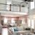 新築の注文住宅で吹き抜けと高い天井は寒く光熱費が高いは嘘って本当?