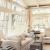 新築の寒い注文住宅の欠陥住宅は壁と床を手の平で触るだけで見分けられる?