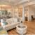 なぜ、新築の注文住宅なのに家の中寒く床が冷たいのか?